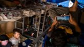 U.S. Expected to Keep Border Expulsions Policy as Delta Variant Cases Surge   Top News   US News