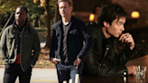 How Legacies Is Continuing A Damon Tradition From The Vampire Diaries