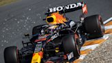 Russian Grand Prix live stream and how to watch the F1 from Sochi
