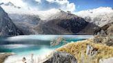 天然的最迷人!全世界最「自然美」的國家Top 5