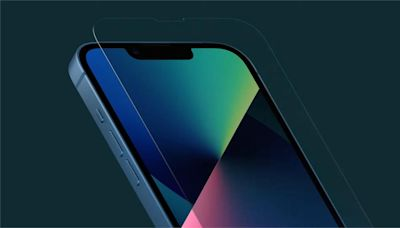 決定買iPhone 13!網曝Pro「少1功能」直接不考慮