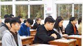 學測英文作文題目 戳痛城鄉差距 考賣場周年慶 不利偏鄉考生