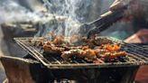 台北市中秋烤肉相關規定出 4大規定讓你避免受罰