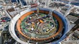 China takes a bigger role at Hinkley as nuclear reactor pressure rises