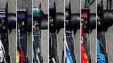 F1: How Mercedes has turned the corner on its knife-edge W12