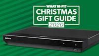 10 best Christmas gift ideas for film fans