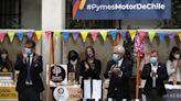 Bonos para las Pymes: cuáles son, requisitos y montos