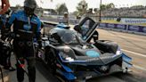 Autoweek's Racing on TV Listings For June 21-27 includes F1, NASCAR, NHRA