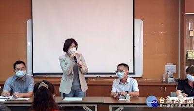 加強釋迦外銷品質管理 台東縣府辦釋迦有害生物管理講習會 | 蕃新聞