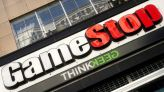 GameStop's Frankfurt shares nearly triple in catch-up trade to Wall Street