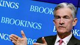 The Fed Plans to Raise Interest Rates—Years from Now   Ryan McMaken