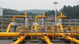 China's Sinopec aims to grow gas output 60% by 2025 - researcher