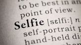 From 'selfie' to 'post-truth,' these are Oxford Dictionary's most important words of the 2010s