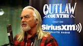 Hal Ketchum, singer of 1990s country hits, dies at 67