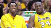 NBA/真摯告白 湖人助教:科比是我成為教練的唯一原因