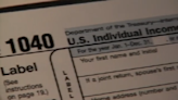 Tax Day is not April 15 this year, you have another month to file