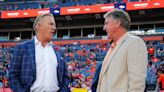 For sake of 3rd-round draft picks, Broncos need to increase diversity in football operations