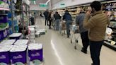 Consumer NZ backs Commerce Commission proposals for supermarkets