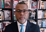 Professor Eddie Glaude: Dr. King 'called us to be the democracy that we aspire to be'