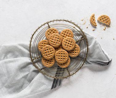 【食物安全】食安中心指餅乾含污染物毋須太憂慮 教路2招食得更安心 - 香港經濟日報 - TOPick - 新聞 - 社會