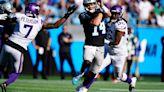 Carolina Panthers vs. New York Giants picks, predictions: Who wins NFL Week 7 game?