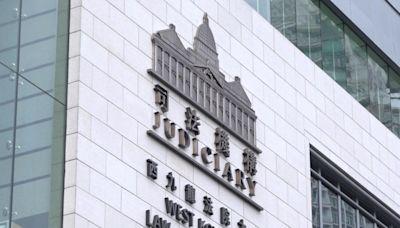 鄒幸彤案法庭拒絕控方申請押後 下午繼續進行審前覆核 - RTHK