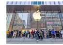iPhone 12大陸退燒 上市不到一周就跌價