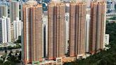 房協先導計劃推出年半 政策原意騰出大單位 首宗長者樓換樓 500呎換480呎 - 20210621 - 港聞