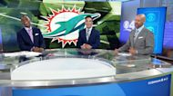 Fins On 4: Dolphins Offense