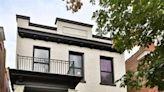 4 Bedroom Home in St Louis - $495,000