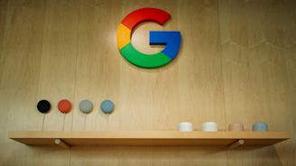 Should Wall Street be worried about Google's big spending?