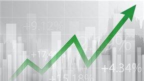 乙德投資控股(06182)股價上升6.818%,現價港幣$0.188