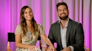 Katie Thurston Explains Why She Confronted Greg After Getting Engaged To Blake