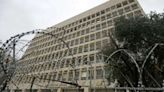 Lebanon parliament calls for unhindered public sector audit