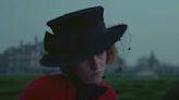 Kristen Stewart Stars as Princess Diana in First Full 'Spencer' Trailer