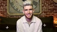 'American Idol' alum Colton Dixon performs new single