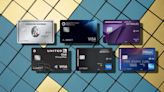 Battle of the premium travel rewards cards — which one is best for you?