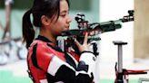 選手比賽失利發文慰藉 網友痛批「服儀不整」中國官媒出面緩頰