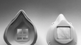 Inventors Offer Free Print Files for 3D Printable Face Masks