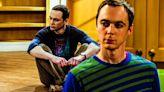 Big Bang Theory's Reason For Ending Highlights Its Sheldon Problem