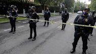 Rising violence in Mexico puts pressure on president