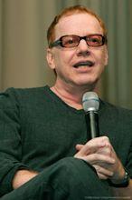 Danny Elfman