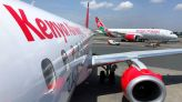 East African airlines suspend China flights due to coronavirus