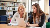 Here's how to market yourself as a tutor and make a ton of money