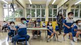 N.J. coronavirus update: Judge denies request to block school mask mandate; Trenton vaccine mandate for city workers