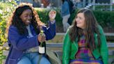 Aidy Bryant talks Shrill 's final season: 'There's just still so much work to do in this space'