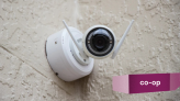 The Best Home Security Cameras, According To Our Readers
