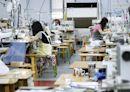 國際品牌商「報復性下單」,為何台灣紡織業者恐有三成被淘汰? | 王昱翔 | 遠見雜誌