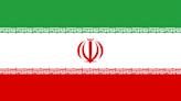 伊朗將試點「國家加密貨幣」,修改中央銀行法