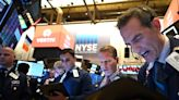 US stock futures rise with earnings in view, as investors grapple with economic growth and Delta variant concerns